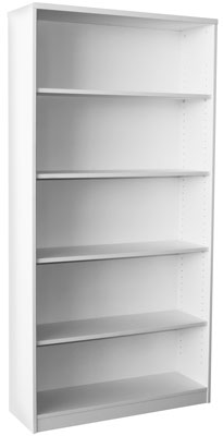 old_img/images/product/Industry_Range/1800h_bookcase/1800h_bookcase_00