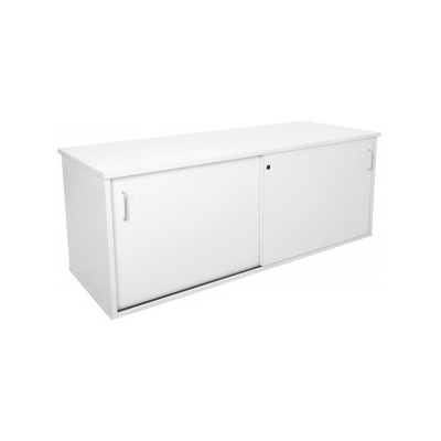 old_img/images/product/Industry_Range/industry_credenza_1800/Industry_Credenza_1800W_0