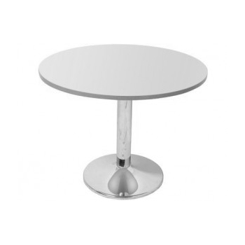 old_img/images/product/Industry_Range/industry_round_table/table_white_chrome_0