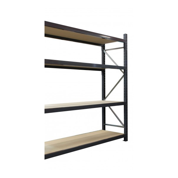 old_img/images/product/Long_Span/Long_Span_Shelving_Bay/Long_span_Joiner_Bay/long_span_joiner_0