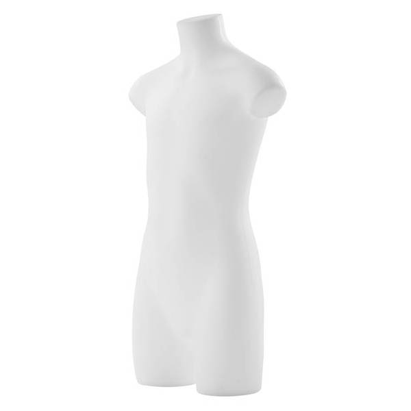 old_img/images/product/Mannequin_Range/AP1318_child_Torso_7-8_yod/AP1318_child_Torso_7-8_yod