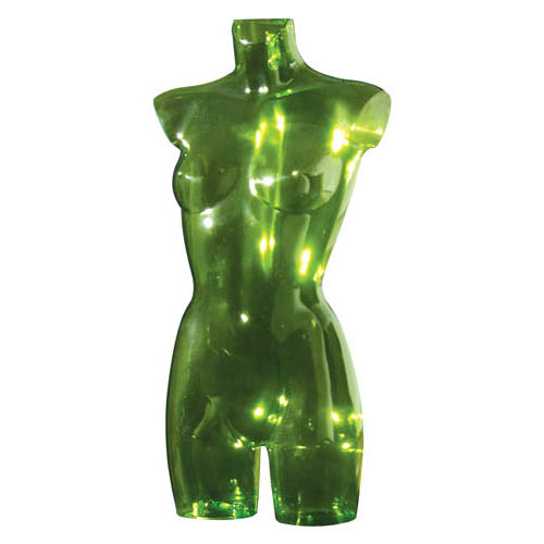 old_img/images/product/Mannequin_Range/Performance_Torso_GreenTransp_Female_AP1320/Performance_Torso_GreenTransp_Female_AP1320