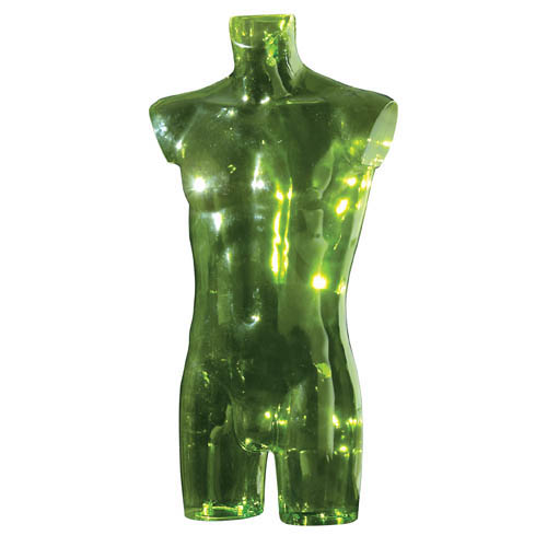 old_img/images/product/Mannequin_Range/Performance_Torso_GreenTransp_Male_AP1321/Performance_Torso_GreenTransp_Male_AP1321