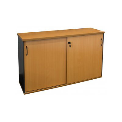 old_img/images/product/Matrix_Range_Filing_Storage/Matrix_Credenza_Range/Matrix_1200W_Credenza/matrix-credenza-1200w