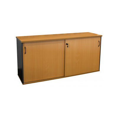 old_img/images/product/Matrix_Range_Filing_Storage/Matrix_Credenza_Range/Matrix_1500W_Credenza/matrix-credenza-1500w