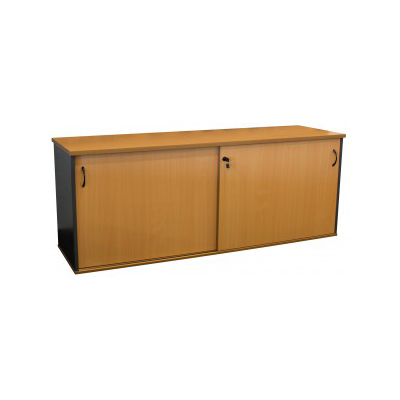 old_img/images/product/Matrix_Range_Filing_Storage/Matrix_Credenza_Range/Matrix_1800W_Overhead_Hutch/matrix-credenza-1800w