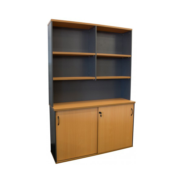 old_img/images/product/Matrix_Range_Filing_Storage/Metro_Wall_Unit_Range/Matrix_1200W_Wall_Unit/matrix-wall-unit-1200w