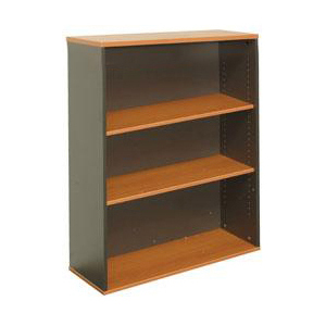 old_img/images/product/Matrix_Range_Hutches_Boockcases_Range/Matrix_Bookcase_Range/Matrix_1200H_Bookcase/1200h-bookcase