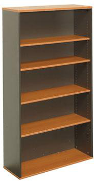 old_img/images/product/Matrix_Range_Hutches_Boockcases_Range/Matrix_Bookcase_Range/Matrix_1800H_Bookcase/1800h-bookcase