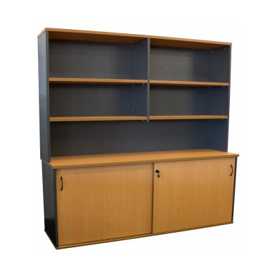 old_img/images/product/Matrix_Range_Hutches_Boockcases_Range/Matrix_Wall_Unit_Range/Matrix_1800W_Wall_Unit/matrix-wall-unt-1800w