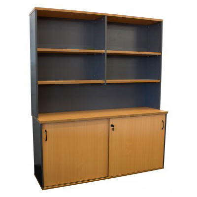 old_img/images/product/Matrix_Range_Hutches_Boockcases_Range/Metro_Wall_Unit_Range/Matrix_1500W_Wall_Unit/matrix-wall-unit-1500w