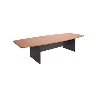 old_img/images/product/Matrix_Range_Table_Range_Office/Boardroom_Table_Range/Matrix_Boat_Shaped_Boardroom_T/CMT3012