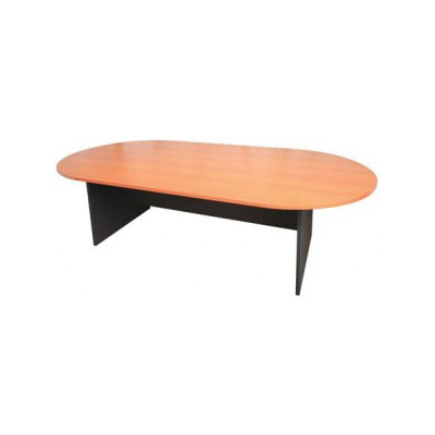 old_img/images/product/Matrix_Range_Table_Range_Office/Boardroom_Table_Range/Matrix_Oval_Shaped_Boardroom_T/CMT2412
