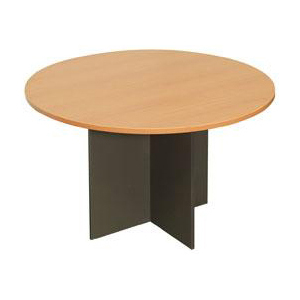 old_img/images/product/Matrix_Range_Table_Range_Office/Training_Table_Range/Matrix_Round_Meeting_Table/900d-round-table