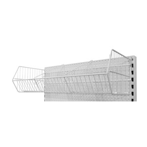 old_img/images/product/Merchant_Shelving/G_Merchant/Merchant_Shelving_Basket/Merchant_Shelving_Basket