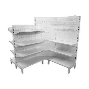 old_img/images/product/Merchant_Shelving/G_Merchant/Merchant_Shelving_Corner_Kit/Merchant_Shelving_Corner_Kit_0