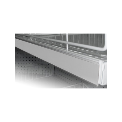 old_img/images/product/Merchant_Shelving/G_Merchant/Merchant_Shelving_Data_Clear_Strip/Merchant_Shelving_Data_Strip_Clear