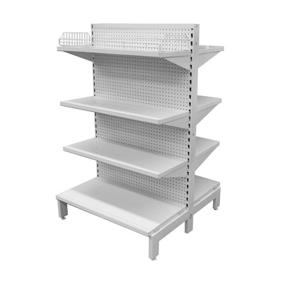 old_img/images/product/Merchant_Shelving/G_Merchant/Merchant_Shelving_Double_Start_Bay/Merchant_Shelving_Single_Start_Bay