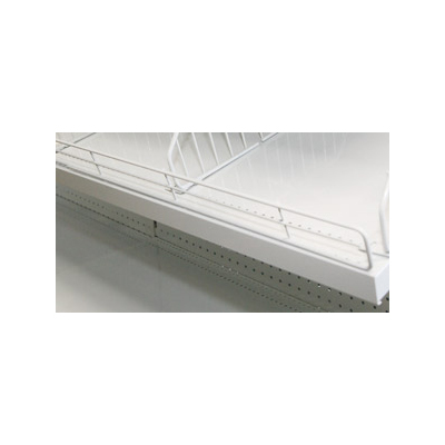old_img/images/product/Merchant_Shelving/G_Merchant/Merchant_Shelving_Front_Divider/Merchant_Shelving_Front_Divider_0