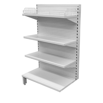 old_img/images/product/Merchant_Shelving/G_Merchant/Merchant_Shelving_Single_Join_Bay/Merchant_Shelving_Single_Join_Bay