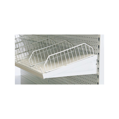 old_img/images/product/Merchant_Shelving/G_Merchant/Merchant_Shelving_Wire_Divider/Merchant_Shelving_Wire_Divider