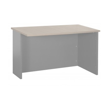 old_img/images/product/Metro_Range_Desk_Workstation_Range/Metro_Desk_Range/Metro_Freestanding_Return/metro_freestanding_return_1200L