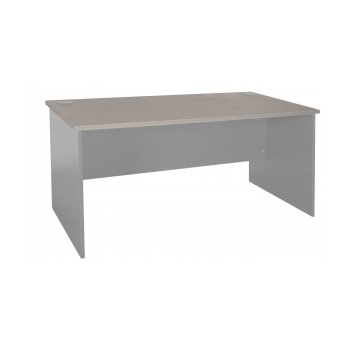 old_img/images/product/Metro_Range_Desk_Workstation_Range/Metro_Desk_Range/Metro_Straight_Desk/Metro_Desk_1500L