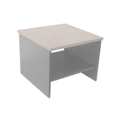 old_img/images/product/Metro_Range_Table_Range_Office/Coffee_Table_Range/Metro_Coffee_Table/Metro_Coffee_Table