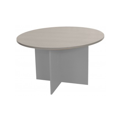 old_img/images/product/Metro_Range_Table_Range_Office/Training_Table_Range/Metro_Round_Meeting_Table/metro_round_meeting_table_0