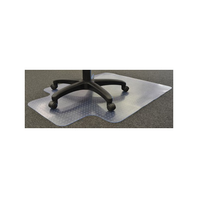 old_img/images/product/Office_Chairs/Chair_Mat_Carpet/Chair_Mat_Carpet_0