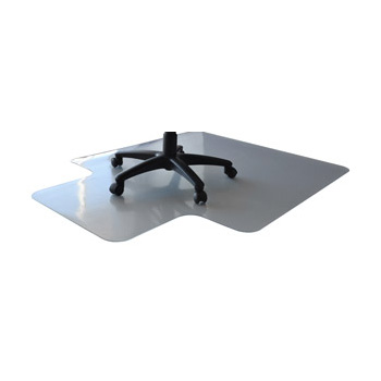 old_img/images/product/Office_Chairs/Chair_Mat_Hard_Floor/Chair_Mat_HarddFloor_0