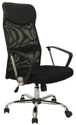 old_img/images/product/Office_Chairs_Range/Executive_Chair_Cat/Chi_High/Chi_highback