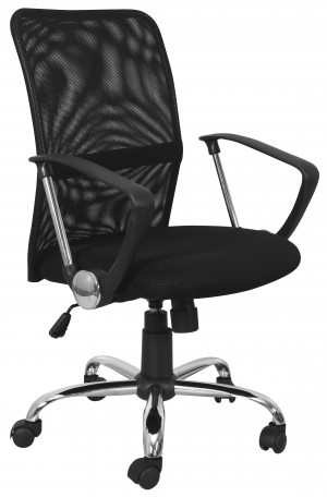 old_img/images/product/Office_Chairs_Range/Executive_Chair_Cat/Chi_Mid/Chi_midbackexec-fabric
