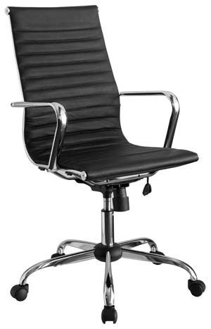 old_img/images/product/Office_Chairs_Range/Executive_Chair_Cat/classic_hb_executive_chair/classic_high_back_executive_chair_black_00