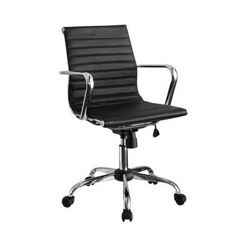 old_img/images/product/Office_Chairs_Range/Executive_Chair_Cat/classic_mb_executive_chair/classic_medium_back_executive_chair_black_00