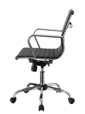 old_img/images/product/Office_Chairs_Range/Executive_Chair_Cat/classic_mb_executive_chair/classic_medium_back_executive_chair_black_1