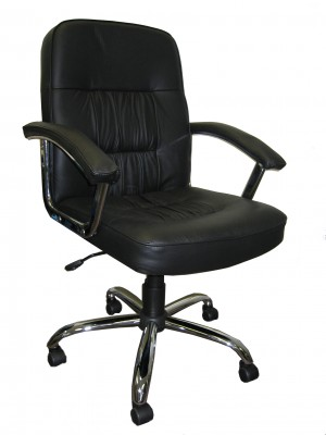 old_img/images/product/Office_Chairs_Range/Executive_Chair_Range/Mojo_Executive_Chair/Mojo-exec