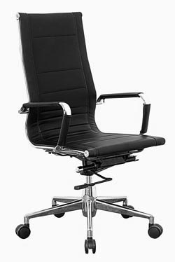 old_img/images/product/Office_Chairs_Range/Executive_Chair_Range/Mondo_High_Back_Executive_Chai/mondo-hb