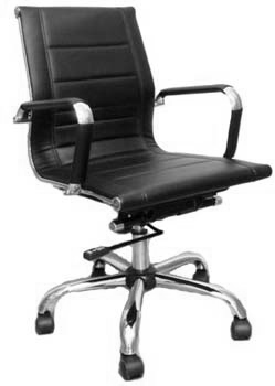 old_img/images/product/Office_Chairs_Range/Executive_Chair_Range/Mondo_Medium_Back_Executive_Ch/mondo_mb_0