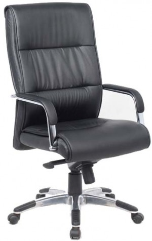 old_img/images/product/Office_Chairs_Range/Executive_Chair_Range/Napoli_High_Back_Executive_Cha/napoli-hb