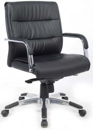 old_img/images/product/Office_Chairs_Range/Executive_Chair_Range/Napoli_Medium_Back_Executive_C/napoli-mb