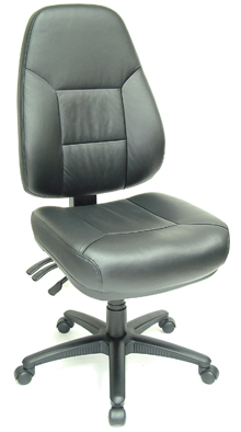 old_img/images/product/Office_Chairs_Range/Executive_Chair_Range/Omega_Executive_Chair/omega