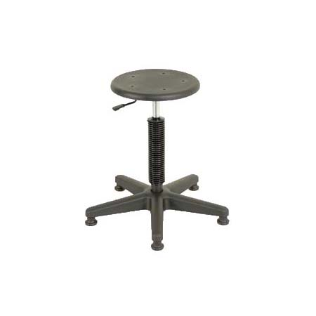 old_img/images/product/Office_Chairs_Range/Office_Stool_Range/Lab_Stool/stool