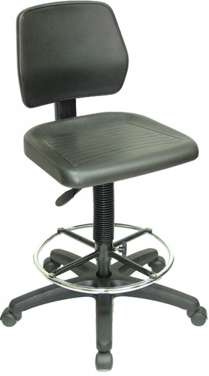 old_img/images/product/Office_Chairs_Range/Office_Stool_Range/Lab_Stool_Chair/stool-chair
