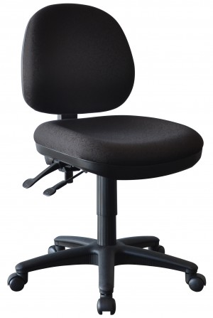 old_img/images/product/Office_Chairs_Range/Operator_Chair_Range/Apollo_Operator_Chair/Apollo_highRes