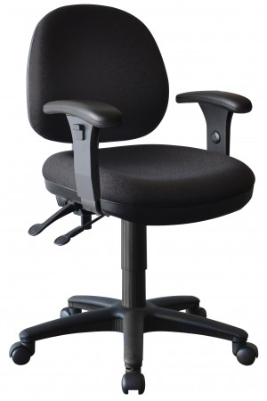 old_img/images/product/Office_Chairs_Range/Operator_Chair_Range/Apollo_Operator_Chair_with_Arm/Apollo_highRes_arms