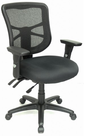 old_img/images/product/Office_Chairs_Range/Operator_Chair_Range/Matrix_Low_Back_Operator_Chair/Matrix_LB_0