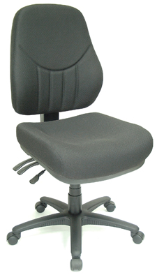 old_img/images/product/Office_Chairs_Range/Operator_Chair_Range/Mercury/VE-T2010F
