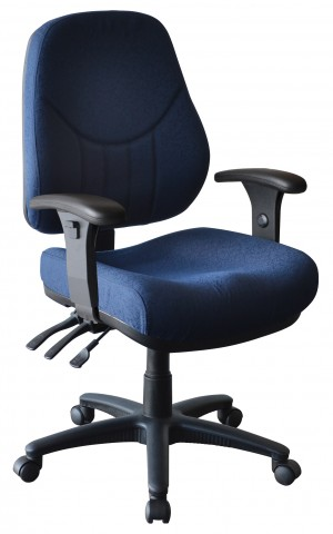 old_img/images/product/Office_Chairs_Range/Operator_Chair_Range/Mercury_with_Arms/mercury_warms
