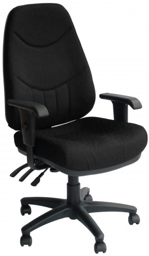 old_img/images/product/Office_Chairs_Range/Operator_Chair_Range/Neptune_Operator/Neptune_wArms_black_00